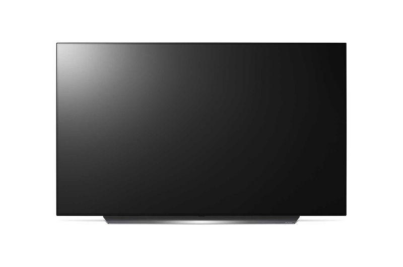 LG OLED TV 55 inch C9 OLED55C9PVA 2