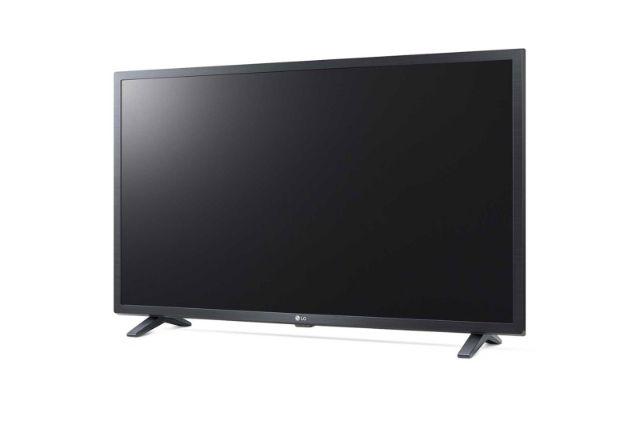 LG LED Smart TV 43 inch LM6300 Series 43LM6300PVB 3