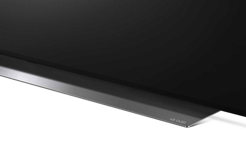 LG OLED TV 65 inch C9 OLED65C9PVA 5