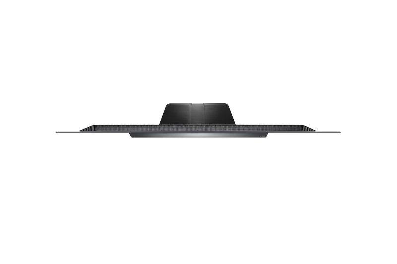 LG OLED TV 55 inch C9 OLED55C9PVA 6
