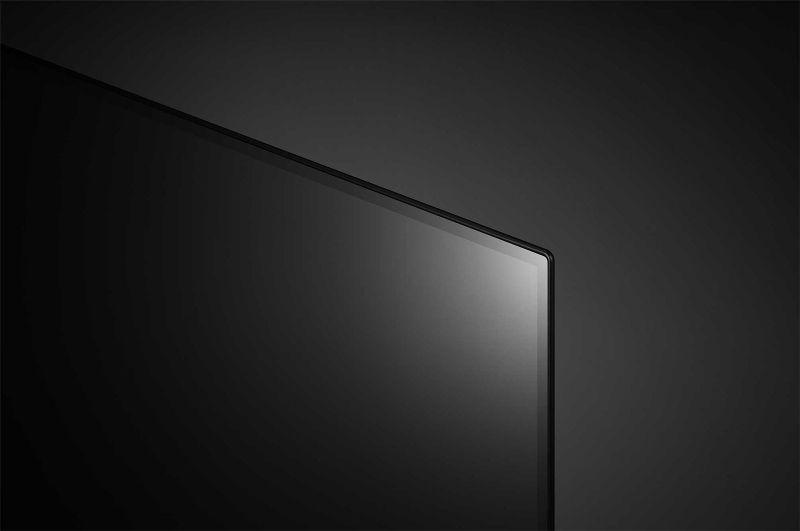 LG OLED TV 65 inch C9 OLED65C9PVA 3
