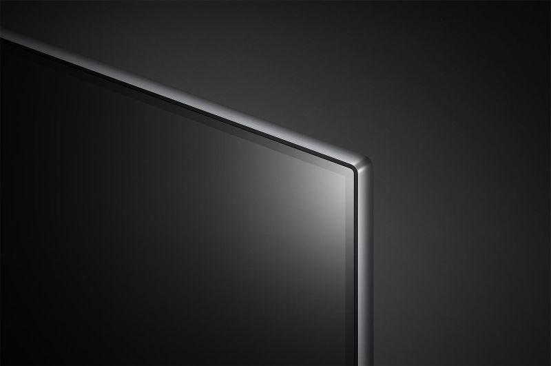 LG NanoCell TV 75 inch SM9000 75SM9000PVA 2