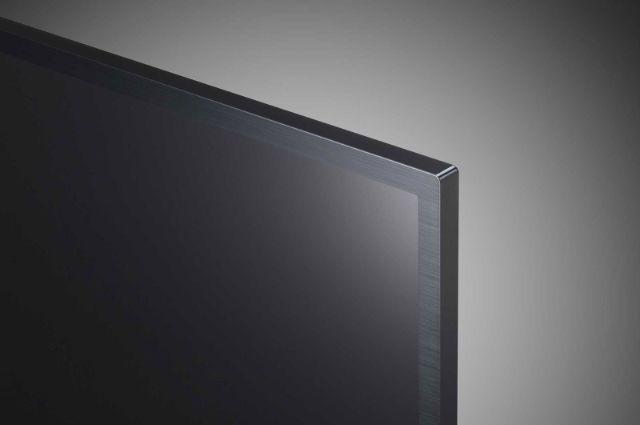 LG LED Smart TV 43 inch LM6300 Series 43LM6300PVB 4