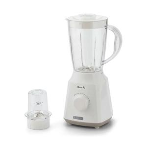 Ariete Blender 1.5 Liters 300 Watts White/grey 564/10