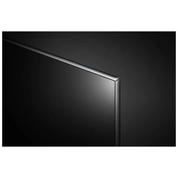 LG NanoCell TV 55 inch SM8100 Series 55SM8100PVA 5