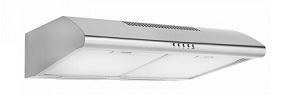 Silverline filter hood 60cm 2BC