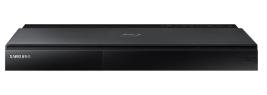 Samsung BD-J7500 3D 4K Upscale Blu-ray Player