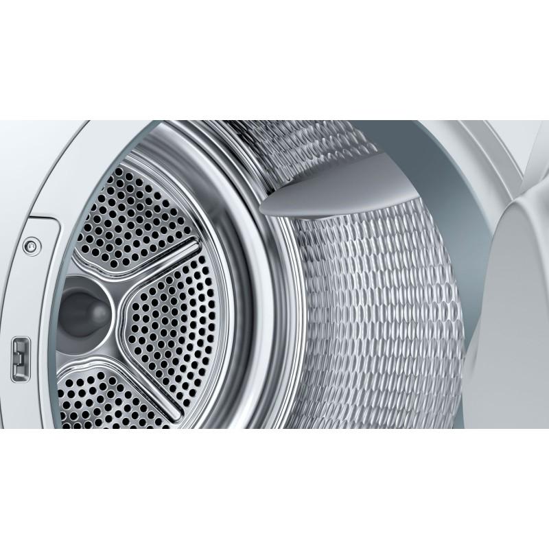 BOSCH Serie   4 condenser tumble dryer 7 kg WTE84102ME 3