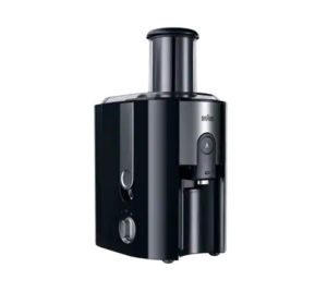 Braun Juicer Multiquick 5 J500