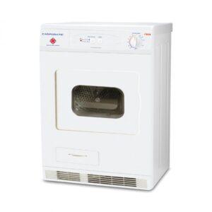 Campomatic Condenser Dryer 10KG White CD910I