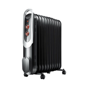 Campomatic Oil Filled Radiator OFR11B