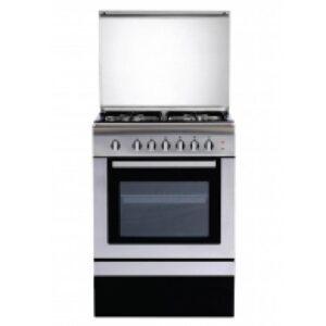 Campomatic Large Cooker 90Cm SB95KHX