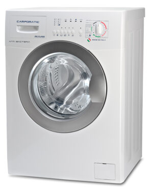 Campomatic Washer Dryer 11Kg Made in Italy WD111XL