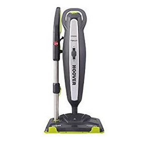 Hoover Steam Cleaner CAN1700R