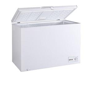 Midea Freezer Chest HS-506C