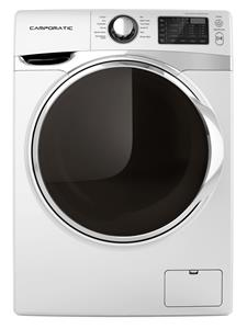 Campomatic Washer-Dryer 12Kg WD12L