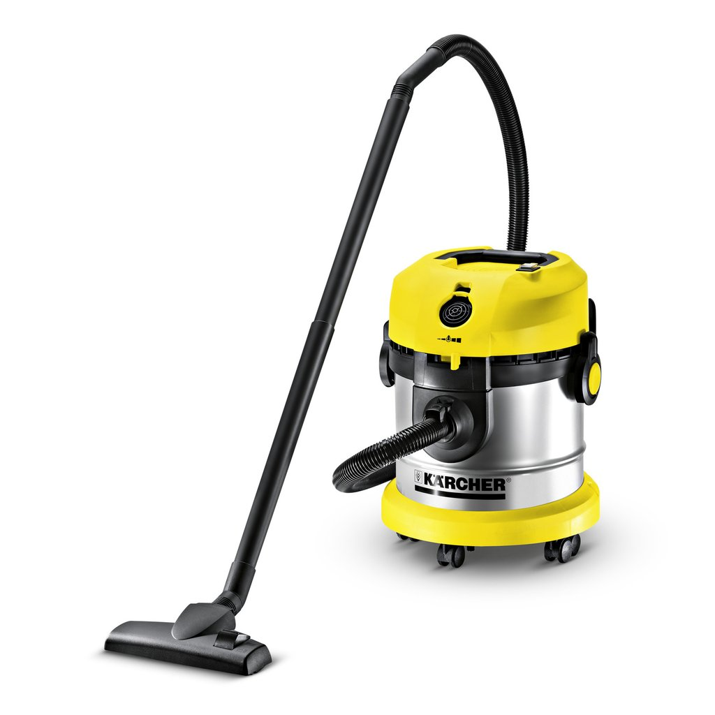 KARCHER Multi-Purpose Vacuum Cleaner VC 1800 1.723-961