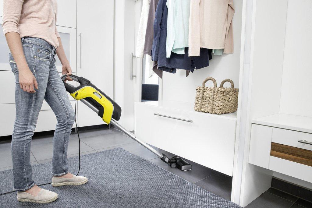 Karcher Vacuum Cleaner VC 5 Premium EU-I 1.349-150