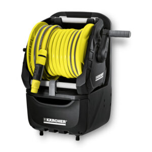 Kärcher Premium Hose reel HR 7.315 K 2.645-164.0