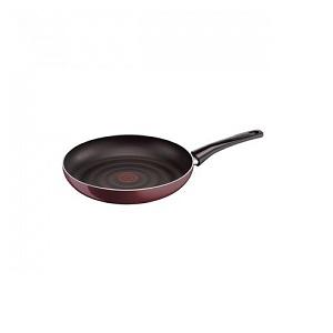 TEFAL FRYING PAN PLEASURE 24 CM D5020462