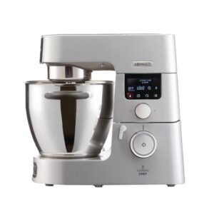 Kenwood Cooking Chef Stand Mixer - KCC9060S