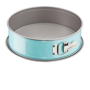 Tefal Color Edition - Springform pan 25cm blue J1651314