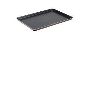 Tefal Perfect Bake Baking Tray 38x28 J5547002