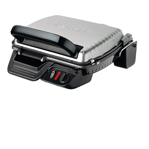 Tefal G03-M Ultra Compact Health Grill Comfort GC306012