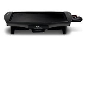 Tefal 6312s1 Plancha Compact CB500542