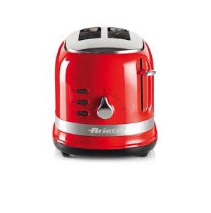 Ariete Moderna 2-Slice Toaster 815W 0149/10