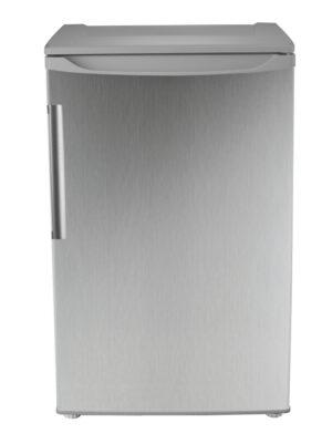Campomatic Defrost Single Door Refrigerator 163L FR163S