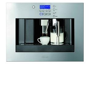 De'Longhi Super Automatic Espresso & Multi beverages Machine DKE-EABI6600