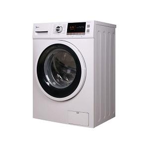 Midea Front Load Washing Machine EUA3-FC70-S12D