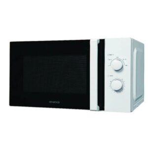 Kenwood Microwave Oven - White, MWM200