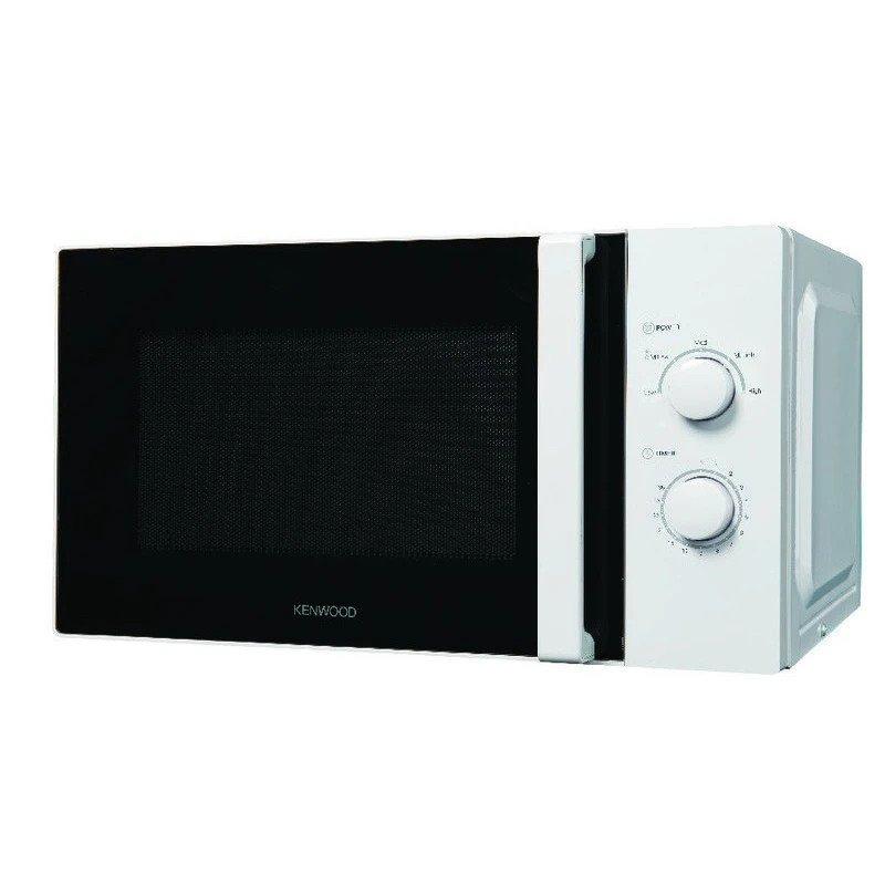 Kenwood Microwave Oven – White, MWM200 2