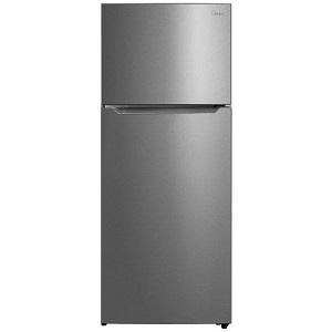 Midea Refrigerator 2 Doors - 454L HD-606FWES