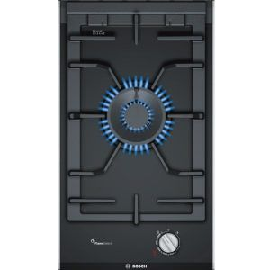 BOSCH Serie | 8 Domino Gas Wok 30 cm PRA326B70E