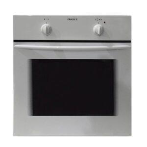 France oven 60cm FGG60WFLAT