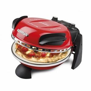 G3Ferrari Pizza Oven G10006