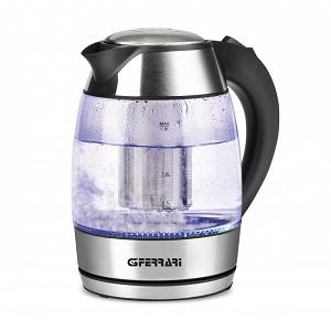 G3Ferrari Electric kettle G10066