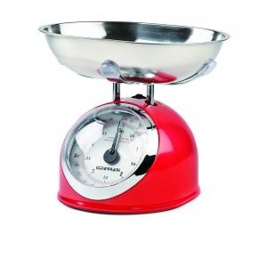 G3Ferrari Kitchen Scale G20003