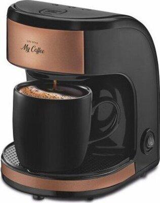 Goldmaster Mycoffe Filter Coffee Machine MC-100