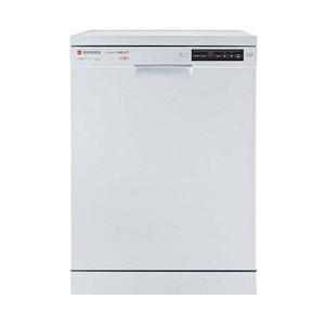 Hoover Freestanding Dishwasher HDP3DO62W