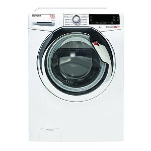 Hoover Washer/Dryer 9/6 KG WDXP596