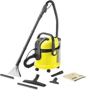 Kärcher SE4001 1.081-130.0 Wet/dry vacuum cleaner 1400 W 10 l