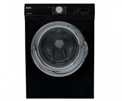 BOSCH Serie | 6 Built-In Microwave Oven BEL554MS0