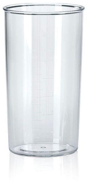 Braun MultiQuick 3 MQ3035 Sauce Hand Blender 700 Watt – White 8