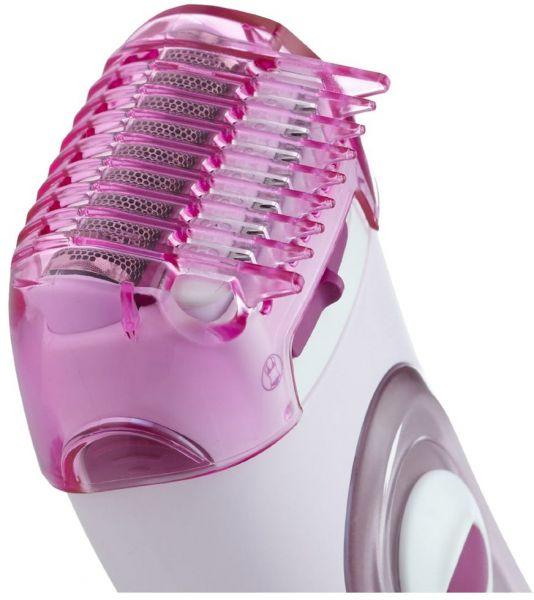 Braun Silk-épil Lady Shaver LS5103 3