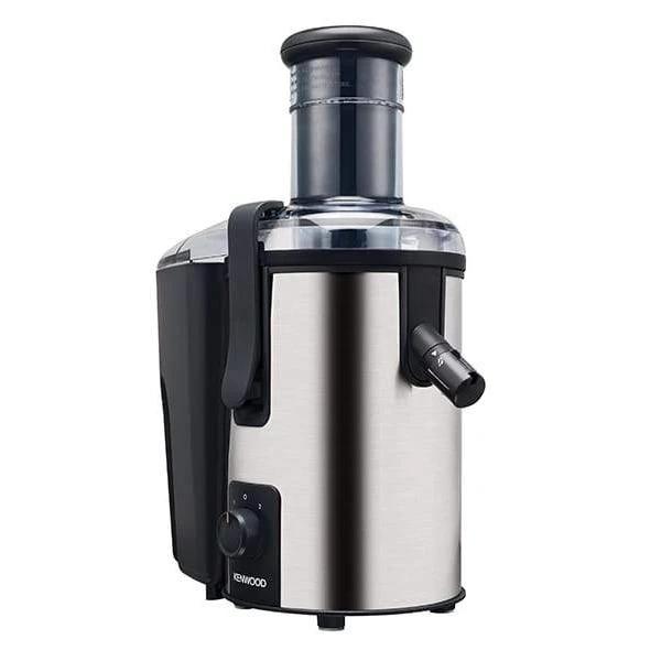 Kenwood Juice Extractor JEM500SS 2
