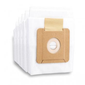 Kärcher Filter Bags VC2 5 pcs 2.863-236.0